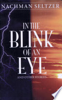 In the Blink of an Eye Book PDF