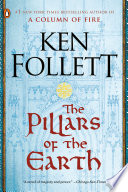 Read Online The Pillars of the Earth For Free