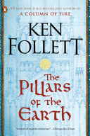 Pdf The Pillars of the Earth