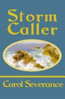 Pdf Storm Caller Telecharger