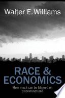 Race   Economics