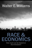 Race & Economics Pdf/ePub eBook