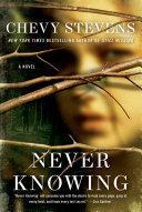 Never Knowing [Pdf/ePub] eBook