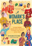 A Woman's Place Book