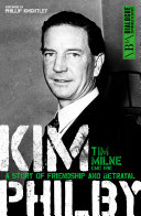 Kim Philby ebook