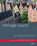 Heritage Counts