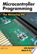 Microcontroller Programming Book