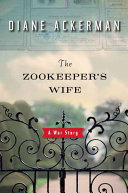 The Zookeeper s Wife