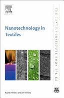 Nanotechnology in Textiles
