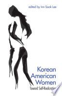 Korean American Women