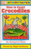 How to count crocodiles