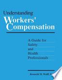 Compensation [Pdf/ePub] eBook