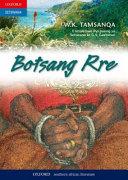 Books - Botsang Rre 3e | ISBN 9780195707984