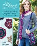 Go Crochet  Skill Builder
