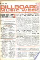 Mar 3, 1962