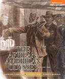 The African American Odyssey