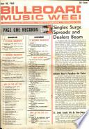 30 juni 1962