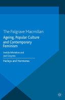 Ageing, Popular Culture and Contemporary Feminism Pdf/ePub eBook