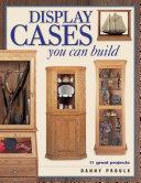 Display Cases You Can Build Pdf/ePub eBook