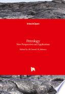Petrology Book PDF