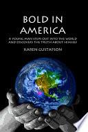 Bold in America Book PDF