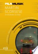 FilmMusik - Martin Scorsese