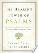 The Healing Power Of Psalms