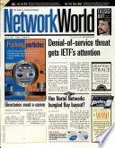 Jul 24, 2000