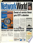 24 juli 2000