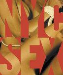 NYC Sex