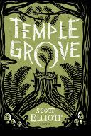 Temple Grove [Pdf/ePub] eBook