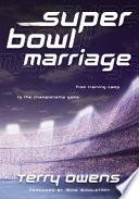 Super Bowl Marriage