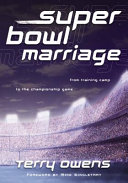 Super Bowl Marriage