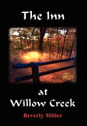 The Inn at Willow Creek