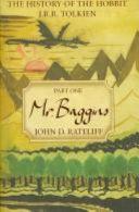 Return to Bag-End