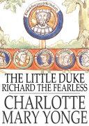 The Little Duke [Pdf/ePub] eBook