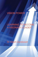 Vision Power Book PDF