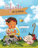 Les enfants de la Bible Pdf/ePub eBook