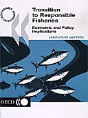 Transition To Responsible Fisheries