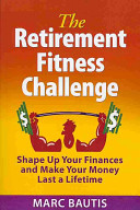 The Retirement Fitness Challenge Book
