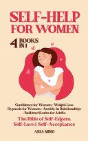 Self Help for Women