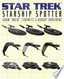 Starship Spotter