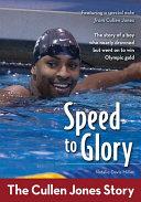 Speed to Glory