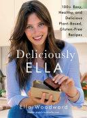 Pdf Deliciously Ella