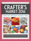 Crafter's Market 2016