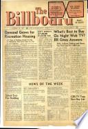 26. Jan. 1957