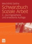 Pdf Schwarzbuch Soziale Arbeit Telecharger