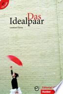 Das Idealpaar  : Buch