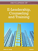 Encyclopedia of E Leadership  Counseling and Training
