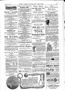 Frank Leslie s Illustrated Newspaper